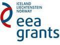 норвежка програма
